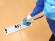 house-cleaning-room-pulizia_flooring